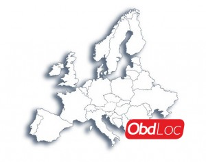 map-obd