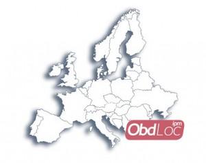 map-obd-ipm