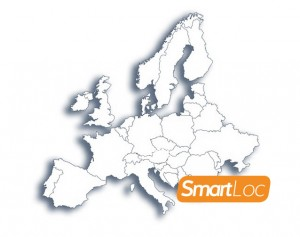 map-smart