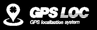 GPS loc